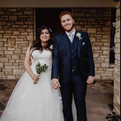 wedding-pic_1