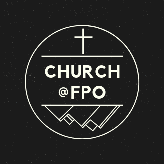 FPO new logo